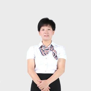 Yuesao Photo